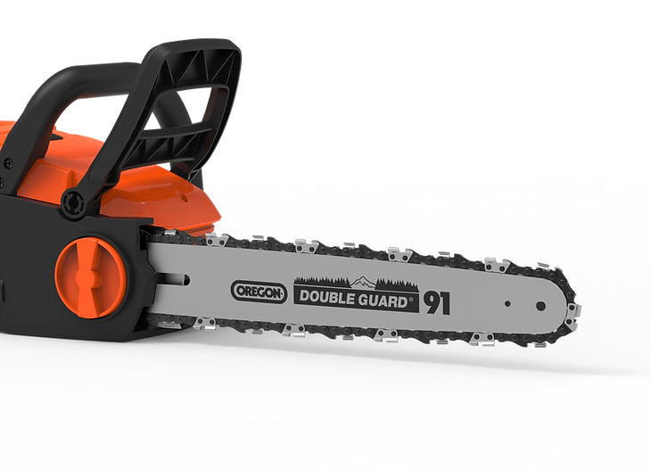 60vRX Chainsaw-Chain.png