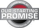 Our Starting Promise.png