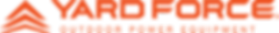 YARD FORCE Logo-Orange.png