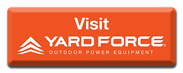 YARD FORCE Site Button.png