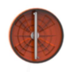 YF15RSC 6.jpg