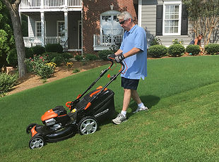 120vRX mower application image.jpg