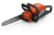 60vRX chainsaw-FR.png