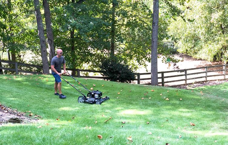 YF22-2N1 Man mowing.png