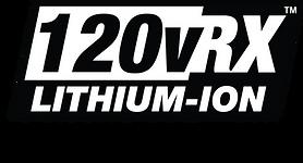 120vRX logo-BRUSHLESS TECH.png