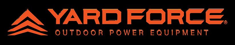 YARD FORCE Logo-Orange.png