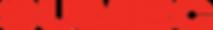 Sumec logo.png