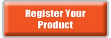 Register Your Product tab.png
