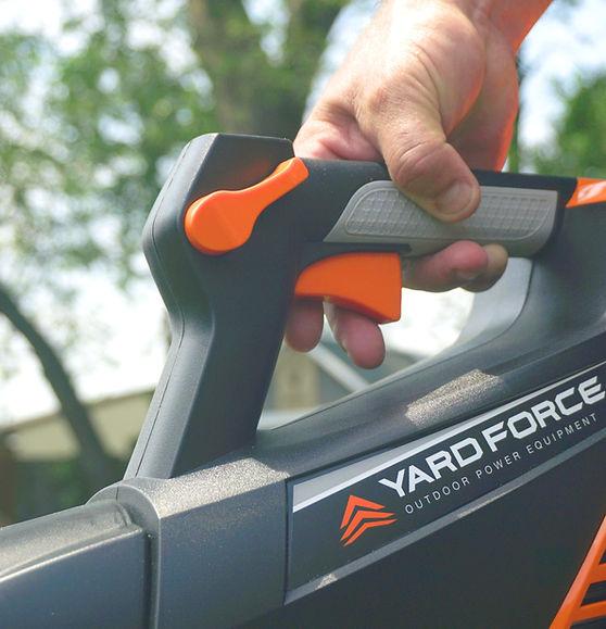 YF60vRX BLower-In Use 1.jpg