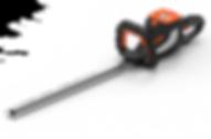 60vRX Hedge Trimmer-FR.png