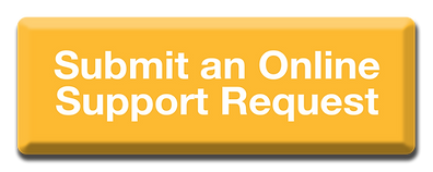 Submit online button-WZ.png