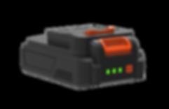 YF3100ES-R_ 02122019 BATTERY.190.png