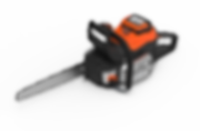 120vRX Chainsaw-FR.png