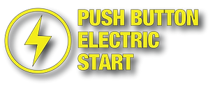 PB Elec Start.png