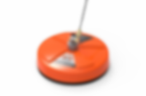 YF15RSC Surface Cleaner 2.png