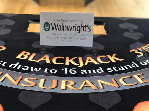casino night wainwrights 2020.JPG