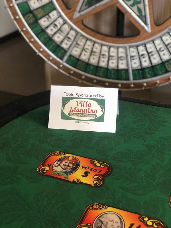 casino nights villa maninos 2020.JPG