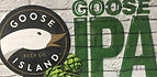 goose-island-ipa-beer-tin-sign_1_350ffa5
