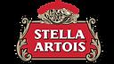 Stella-Artois-Logo.png