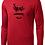Thumbnail: Red Insect Shield® Trek Shirt