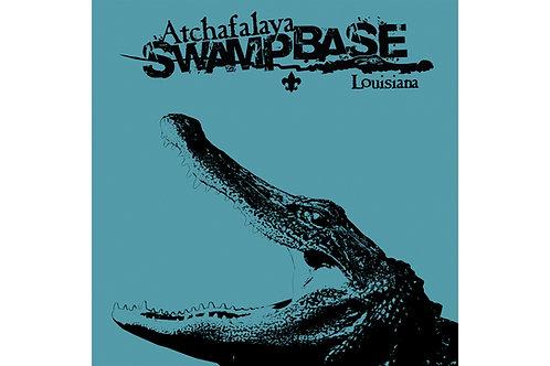 Alligator Square