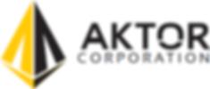 Aktor Corporation