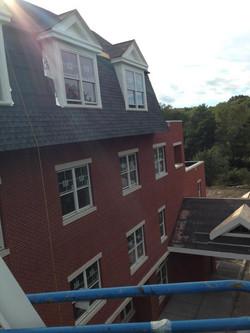 ashland_roof15