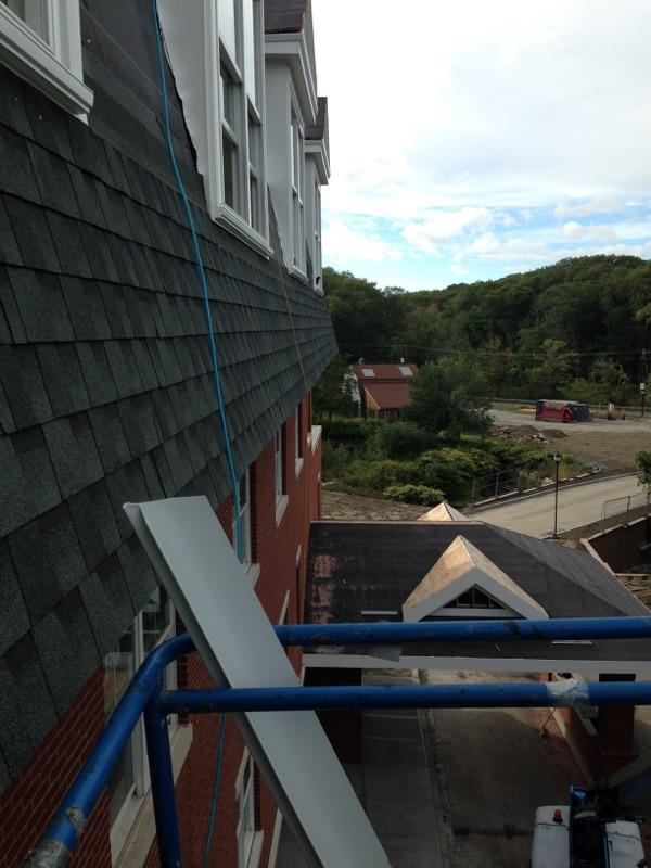 ashland_roof16