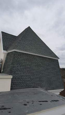 ashland_roof19