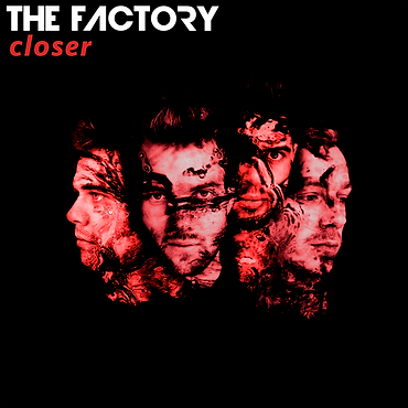 CLOSER cover 5 (1).png