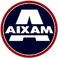 Aixam_logo_detail.svg.png