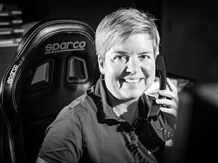 Karin Suter