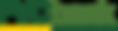 FVCB_Logo_RGB_3c_150.png