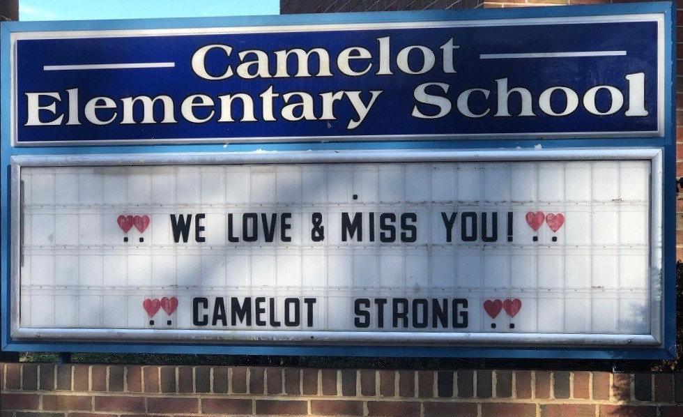 Camelot_WeMissYou_Cropped_edited.jpg
