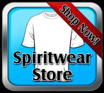 Spiritwear-Store-Button.png