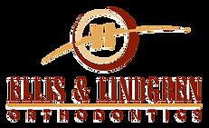 Ellis and Lindgren.png