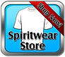 Spiritwear-Store-Button.png