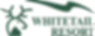 whitetail logo.png