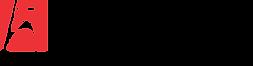 logo_hayden.png