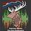 Thumbnail: Colorado Fires T-Shirt