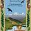 Thumbnail: Viking Journey T-Shirt