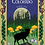 Thumbnail: Colorado Elk Postcard T-Shirt