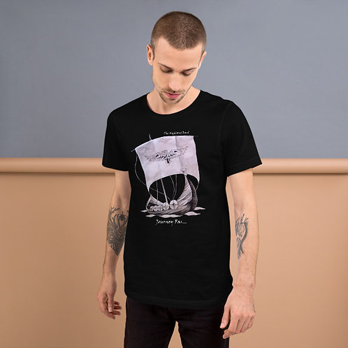 Journey Far T-Shirt