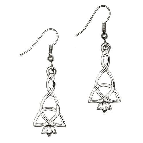 Eilean Earrings