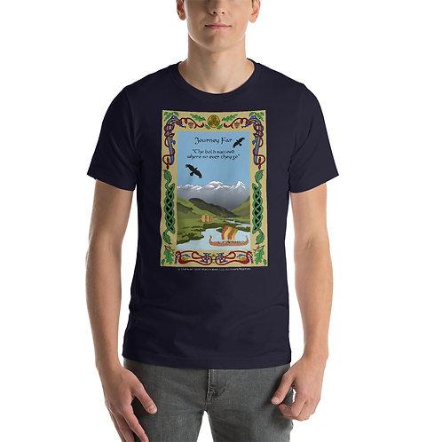 Viking Journey T-Shirt