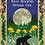 Thumbnail: Rocky Mountain National Park T-Shirt