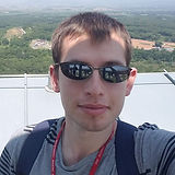 small_profile_pic.jpg