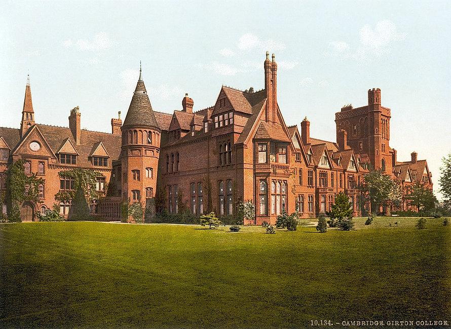 1200px-Girton_College,_Cambridge,_Englan