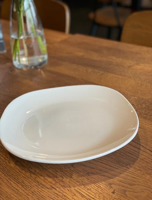 middagstallerken.jpg