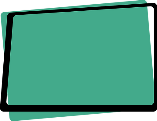 Text square deep green.png